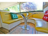 1948 Streamline Moderne time capsule house, Portland, Oregon