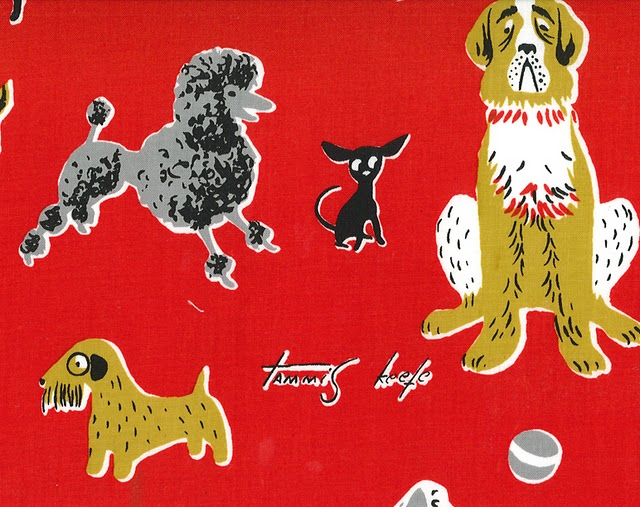 tammis-keefe-dogs-in-red
