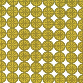 tammis keefe reproduction fabric