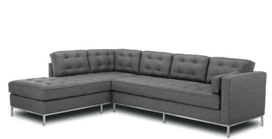 chinese wood sofa set