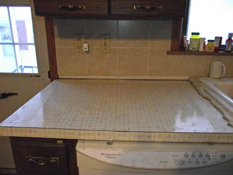 soapstone countertop refinishing with Laminate Countertop Tile For Front T3kfcgsqv8m3xzk35z9dyfdwis5a70igqjep2gwjvtdrank3bqdsvv7vcoriqm 7cwthyzatpuveurdbs3bd5uoa on Formica Kitchen Countertops Cost besides Diamond Red further Crema Antartida likewise Kitchen Backsplash Visualizer together with How To Choose The Paint Color That  plements Your Cambria Quartz Countertops.