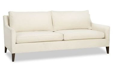 arlington-sofa-from-pottery-barn