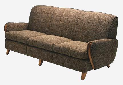 19 affordable mid century modern sofas - Retro Renovation