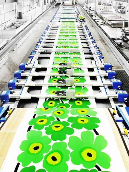 marimekko-printing-machine