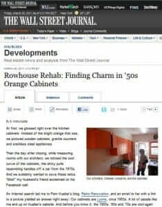 retro-renovation-in-wall-street-journal
