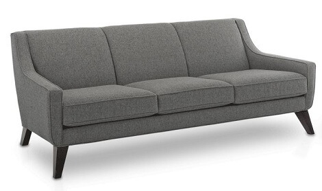 new avenue 62 line up of younger furniture more mid mod sofas