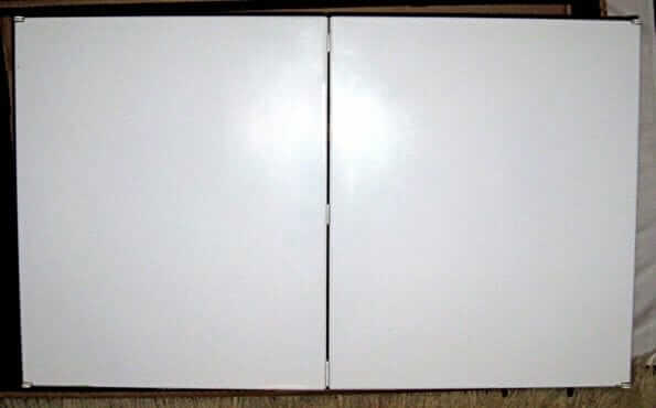republic steel kitchen cabinet