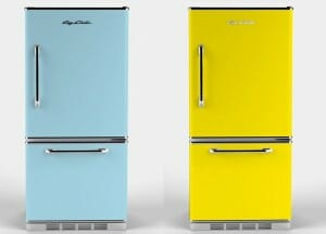 big-chill-refrigerator-with-bottom-freezer