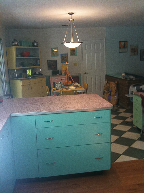Top Retro Kitchen Remodel Ideas 500 x 667 · 271 kB · jpeg