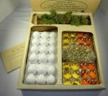 1960s-swag-light-kit-grape-clusters