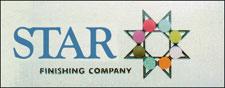 Star Finishing Company Shaw Floors history 1946