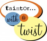anne taintor with a twist