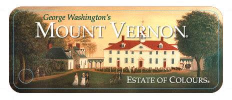 Fine Paints Of Europe Nantucket Colors