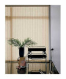 more-fabric-vertical-blinds-smith-and-noble