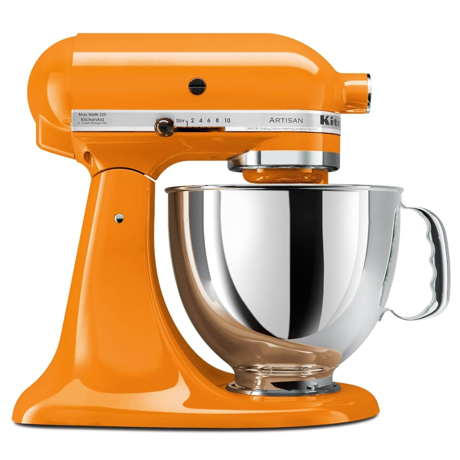 Uncategorized Retro Kitchen Small Appliances a microwave oven thats not too big small just right my kitchenaid artisan stand mixer in 24 retro colors