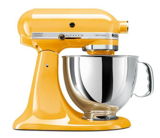 Yellow Kitchenaid Related Keywords & Suggestions  Yellow  -> Kitchenaid Yellow