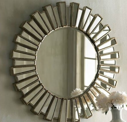 Wall Mirrors For Living Room Uk Specs Price Release Date Redesign