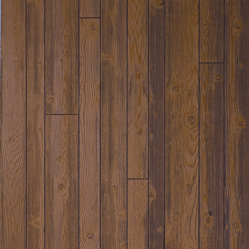 So ... - Affordable Wood Paneling, Made In The U.S.A. For 50 Years - Retro