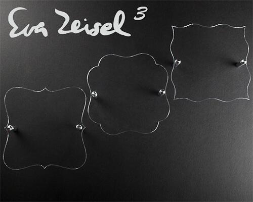 eva-zeisel-frame-set