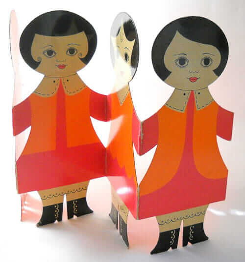 gemma tacogna paper dolls