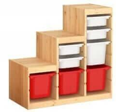 ikea-toy-storage