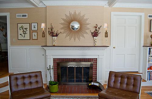 Living Room Recessed Lighting Joy Studio Design Gallery Best Design