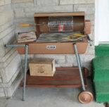 vintage-barbeque-KamKamp-Kook-Out