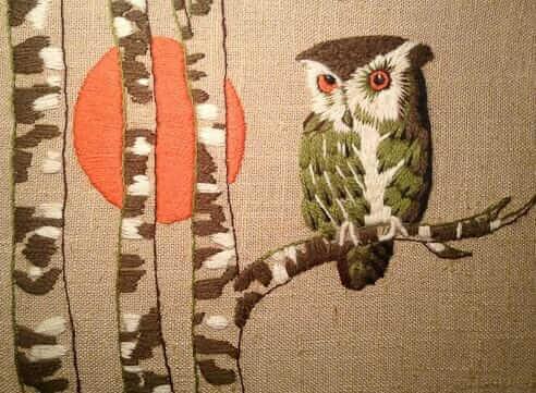 erica-wilson-owl-crewel