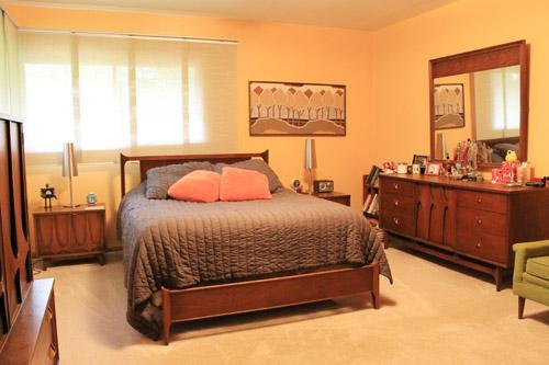 Find Great Vintage Furniture Deals On Craigslist 4 Tips