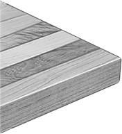 butcher block countertops from mcmaster carr