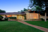 midcentury-modern-house-1957-houston-25