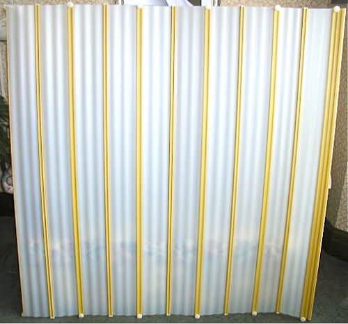 Shower Doors Folding Shower Door