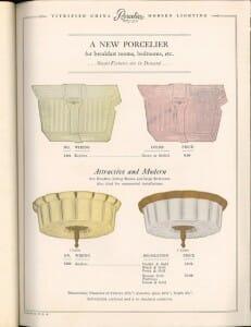1933c LA Fixture 6 Porcelier (2) (1)