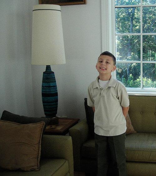 bitossi  lamps