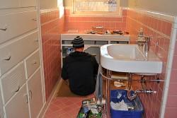 pink-bathroom-remodel-37