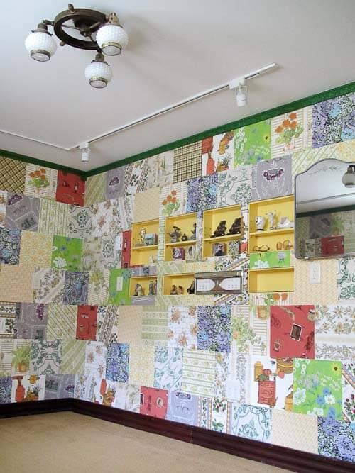vintage-wallpaper-crazy-quilt-35