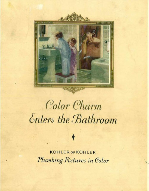 1927-bathroom-colors-1