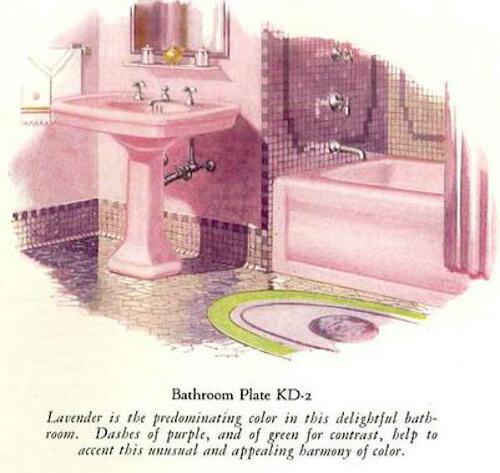 Kohler Tub Colors : ... Bathroom Tubs Toilets And Sinks with Kohler Toilet Bathroom Colors