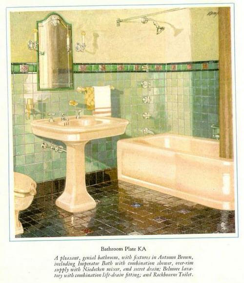 Beautiful Bathrooms Colors bathrooms colors beautiful bathroom color schemes | hgtv
