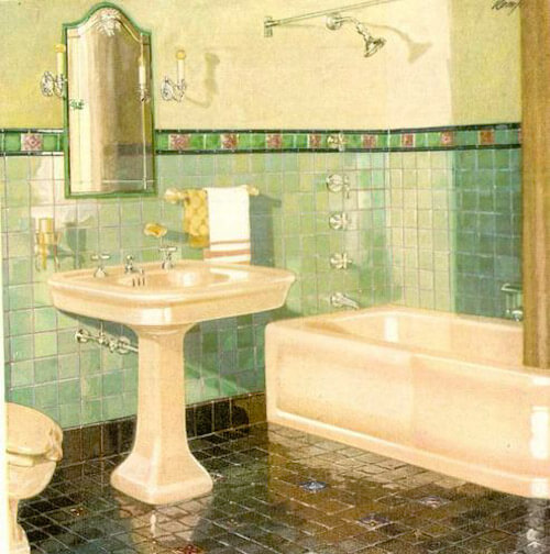 Kohler Tub Colors : Kohler Bathroom Sink Colors Kohler K Jpg Kohler Bathroom Sink Colors ...