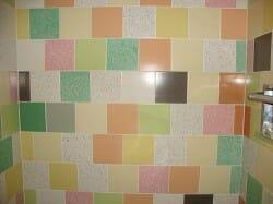 patchwork-quilt-tile