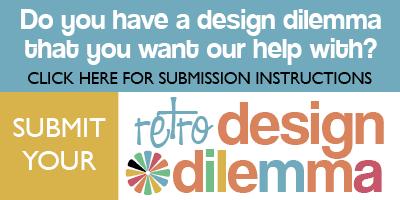 design dilemma