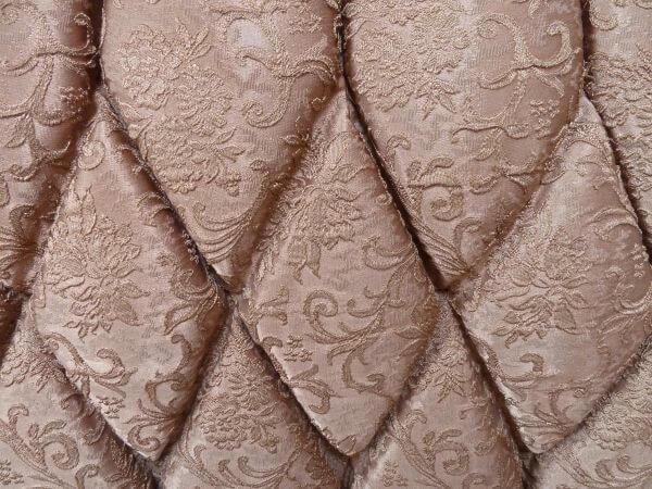 vintage-sofa-brocade