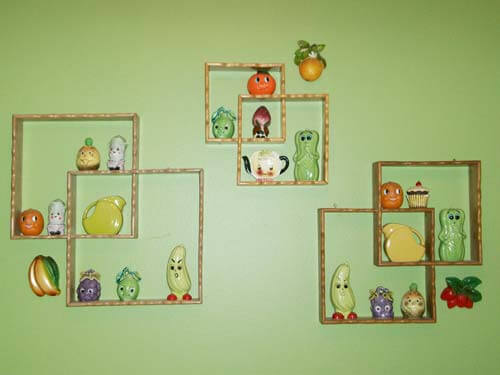 retro-veggie-figures