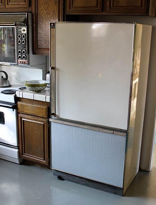 60s-GE-Combo-fridge
