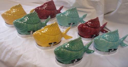 8-vintage-tuna-bakers
