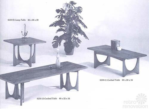 Broyhill-Brasilia-tables