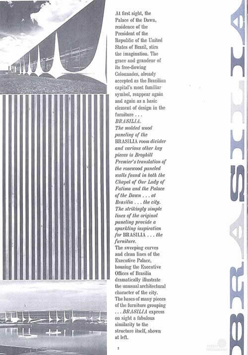 Broyhill_Brasilia-catalog