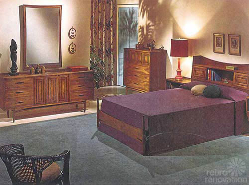 Broyhill_Sculptra-bedroom