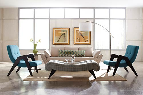 Edie-chair-with-sofa-Avenue-62